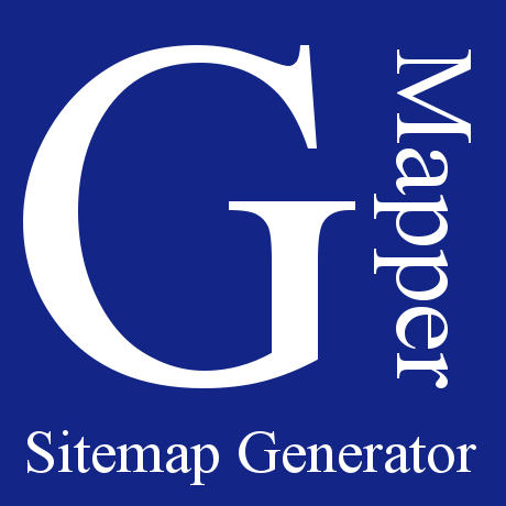 unlimited sitemap generator xml html rss google